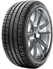 Шины Tigar Ultra High Performance 235/35R19 91Y