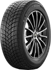 Шины Michelin X-Ice Snow 205/65R16 99T