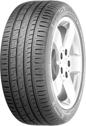 Шины Barum Bravuris 3 HM 235/55R17 103V