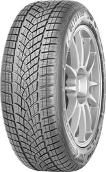 Шины Goodyear UltraGrip Performance SUV Gen-1 225/65R17 102H