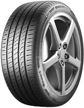 Шины Barum Bravuris 5HM 205/50R17 93Y