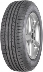 Шины Goodyear Efficient Grip FP 205/55R16 91H