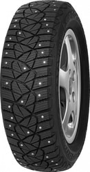 Шины Goodyear UltraGrip 600 185/65R15 88T