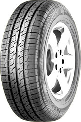 Шины Gislaved Com*Speed 205/65R16C 107/105T