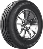 Шины Michelin Energy XM2 + 195/65R15 91V