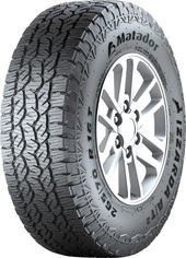 Шины Matador MP 72 Izzarda A/T2 255/70R16 111T