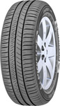 Шины Michelin Energy Saver 215/55R16 93V