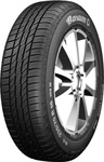 Шины Barum Bravuris 4x4 235/60R18 107V
