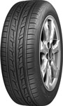 Шины Cordiant Road Runner 205/60R16 92H