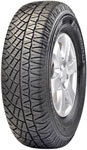 Шины Michelin Latitude Cross 225/70R16 103H