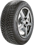 Шины Goodyear UltraGrip 9 195/60R16 93H