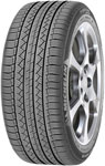 Шины Michelin Latitude Tour HP 235/55R19 101V
